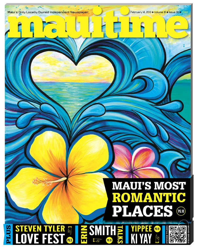 2013-02-14-cheeta-art-maui-time-weekly-cover.jpg