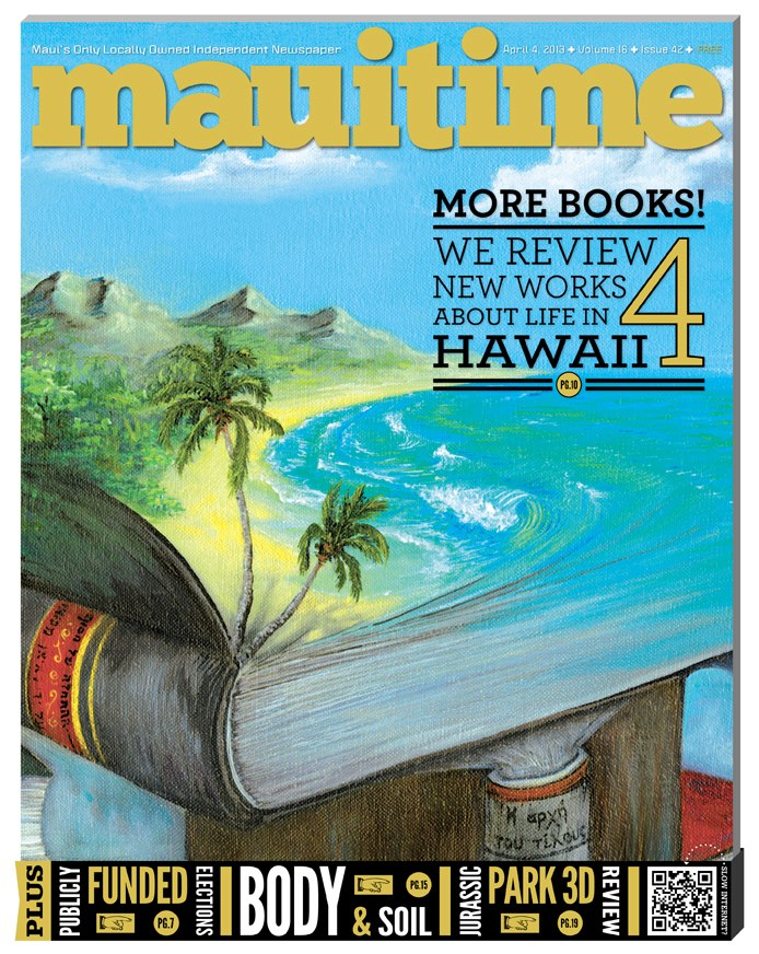 2013-04-04-ryan-mcvay-maui-time-weekly-cover.jpg