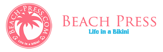 beach-press-logo.jpg